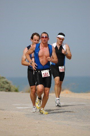 cyclers and runners sink.jpg2