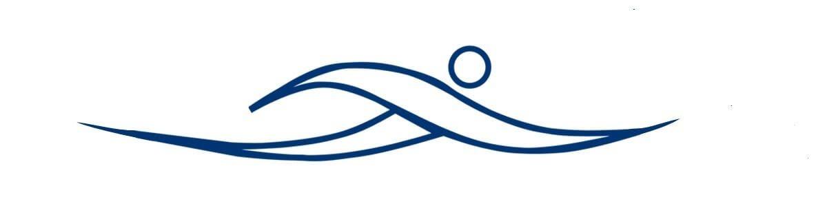 logo swimmer 2015