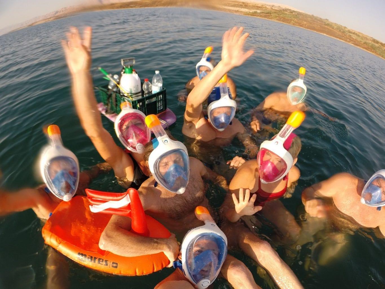 dead-sea-swim