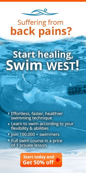 learn to swin online